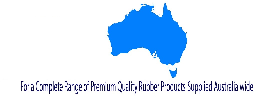 Complete Rubber Pty Ltd Rubber Products Manufacturers
